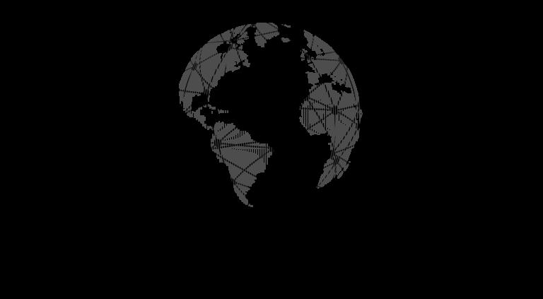 Ecosystems 2030 logo